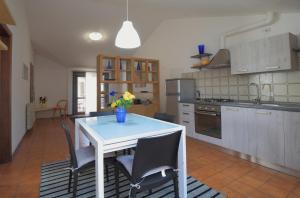 Casa Tabari - AbcAlberghi.com