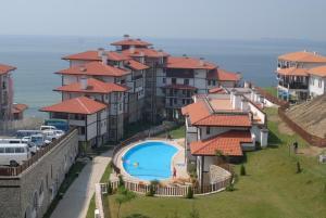 Etara Hotel