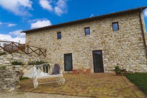 Auberges de jeunesse - Borgo di Vezzano