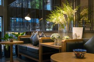 Hanoi La Siesta Hotel Trendy, Hotely  Hanoj - big - 67