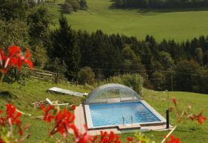 Graglerhof