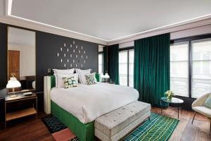 Le Roch Hotel & Spa (26 of 83)