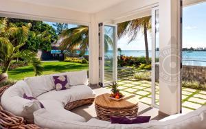 Island's Edge Luxury Private P..