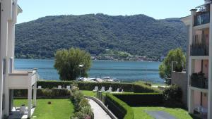 Sarnico Holiday Apartment - AbcAlberghi.com