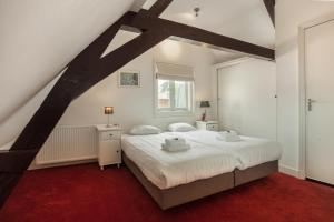 Stayci Serviced Apartments Noordeinde.  Kuva 2