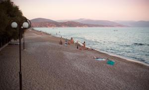XeniCamp & Bungalows Argolida Greece