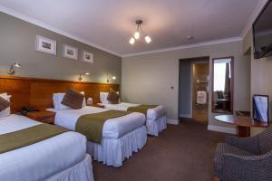 Middletons Hotel (32 of 41)