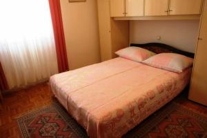 Apartments Scarlett, Apartmanok  Novalja - big - 49