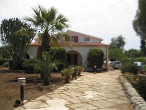 Villa Barone - AbcAlberghi.com