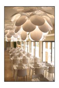 Martinhal Beach Resort & Hotel (30 of 61)