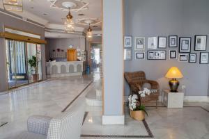 Hotel Doña Blanca (15 of 53)