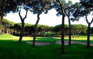 La Costa Hotel Golf & Beach Resort, Hotels  Pals - big - 48