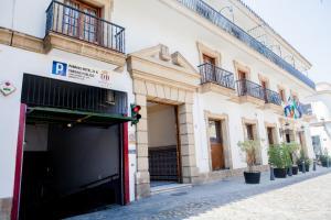 Hotel Doña Blanca (16 of 53)