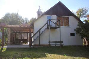 Отель С сауной в центре города, Гродно