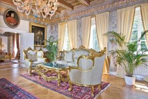 Alchymist Prague Castle Suites (5 of 42)
