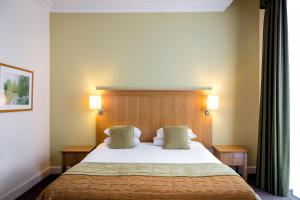 Mercure Warwickshire Walton Hall Hotel & Spa (11 of 120)