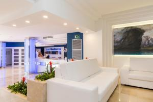 Globales Mediterrani, Hotels  Cala Blanca - big - 37