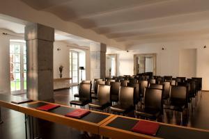 Antiq Palace Hotel (19 of 34)