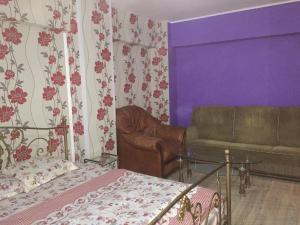 Ultracentral apartament Bacau