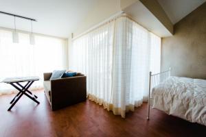 Lapės namai, Apartmány  Pervalka - big - 3