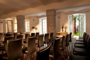 Antiq Palace Hotel (20 of 34)