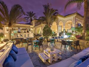 Gran Oasis Resort (6 of 34)