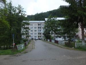 . Casa Durdun