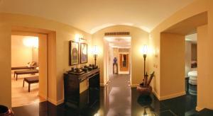 Villa & Palazzo Aminta Hotel Beauty & Spa (31 of 122)