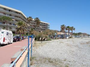appartamento sul mare Massasso - AbcAlberghi.com