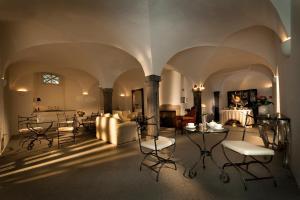 Antiq Palace Hotel (25 of 34)