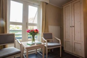 Landhotel De Hoofdige Boer, Szállodák  Almen - big - 112