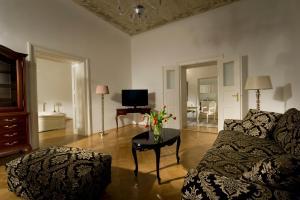 Antiq Palace Hotel (16 of 34)
