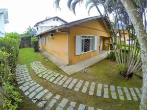 Casa Soles, Case vacanze  Porto Belo - big - 11