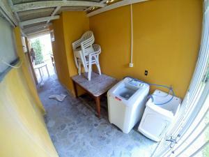 Casa Soles, Case vacanze  Porto Belo - big - 13
