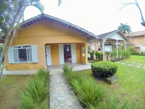 Casa Soles, Case vacanze  Porto Belo - big - 15