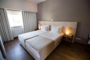 Hotel Rali
