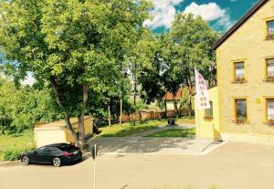 ARB Pension GmbH - Giebelstadt