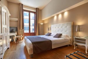 Hotel Cosimo de' Medici - AbcAlberghi.com