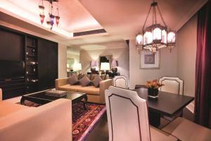 Mövenpick Ibn Battuta Gate Hotel Dubai (30 of 54)