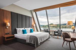 Heron Live Hotel Marina & SPA