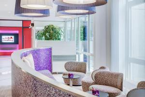 IntercityHotel Rostock - Beselin