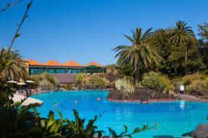 Hacienda San Jorge (11 of 40)