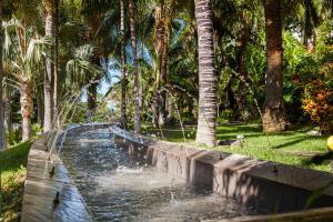 Hacienda San Jorge (37 of 37)