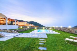 obrázek - Real Dream Villas