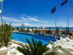 Hotel Anthony - AbcAlberghi.com