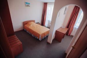 Hotel Silver City - Magnitogorsk