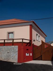 Hostels e Albergues - Artvilla