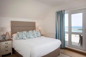 Carbis Bay Hotel & Estate (23 of 88)