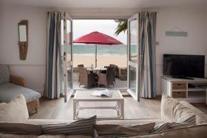 Carbis Bay Hotel & Estate (25 of 88)
