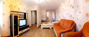 Apartment 3 Mikrorayon 36 - Obrino